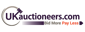UK AUCTIONEERS REGISTRATION